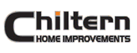 Chiltern Home Improvements