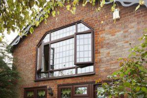 Windows Milton Keynes