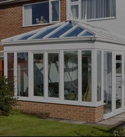 Conservatories Luton